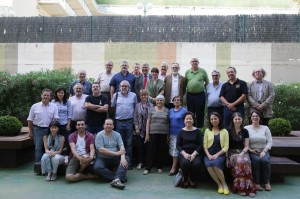 1st-ngo-conference_Family-picture-of-participants-(À.-A.-E.)