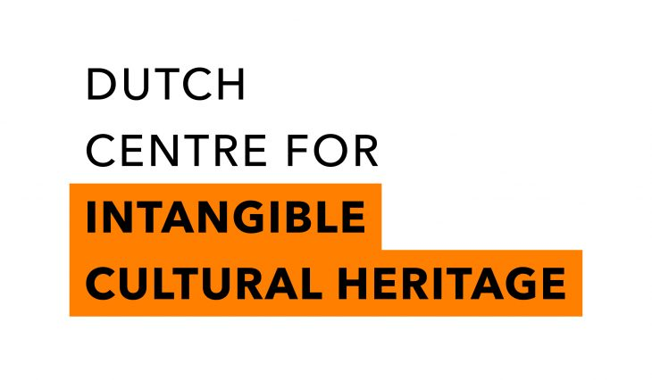 The Dutch Centre for Intangible Cultural Heritage
