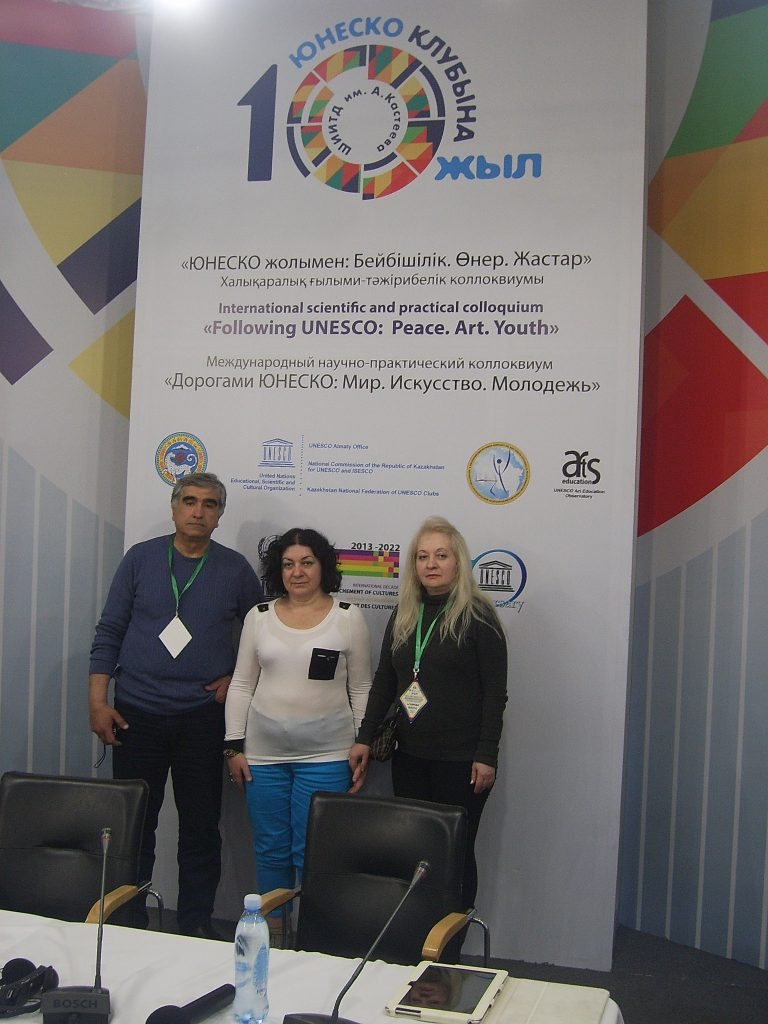 azerbaijani-carpet_2