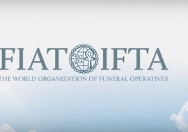 FIAT-IFTA – International Federation of Thanatologists Associations