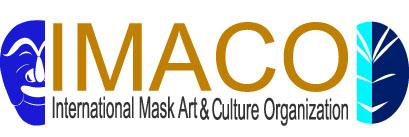 imaco_logo