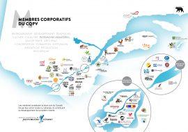 Conseil québécois du patrimoine vivant