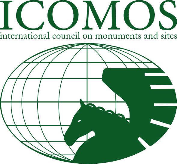 International Council on Monuments and Sites (ICOMOS)