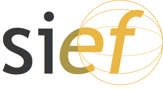 International Society for Ethnology and Folklore (SIEF)