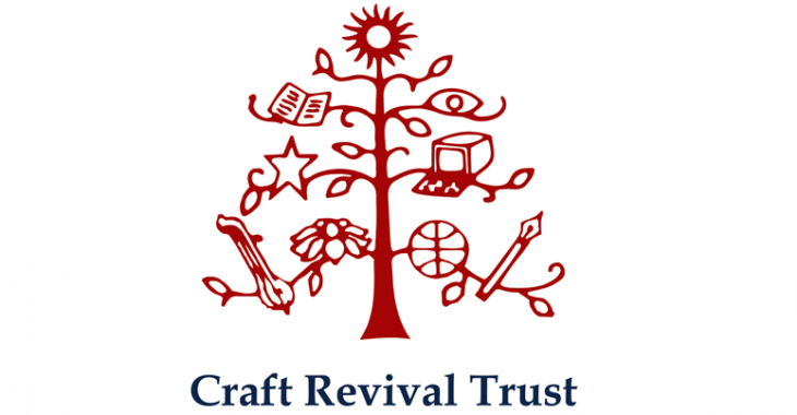 Craft Revival Trust