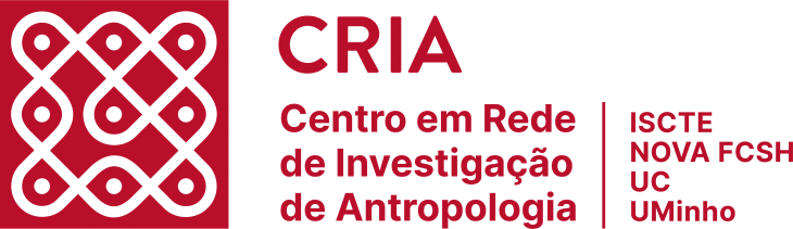 CRIA – Centre for Research in Anthropology