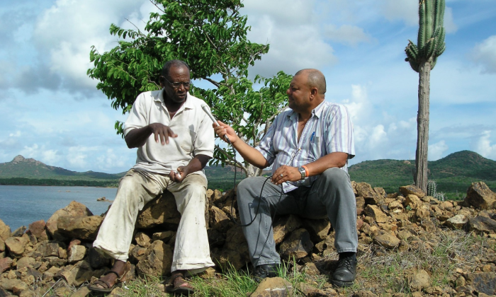 Foundation for the History and Culture of Bonaire (FuHiKuBo)