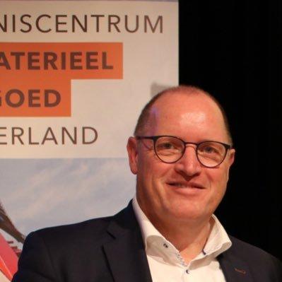 In memory of Albert van der Zeijden (1957-2021)