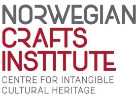 Norsk håndverksinstitutt