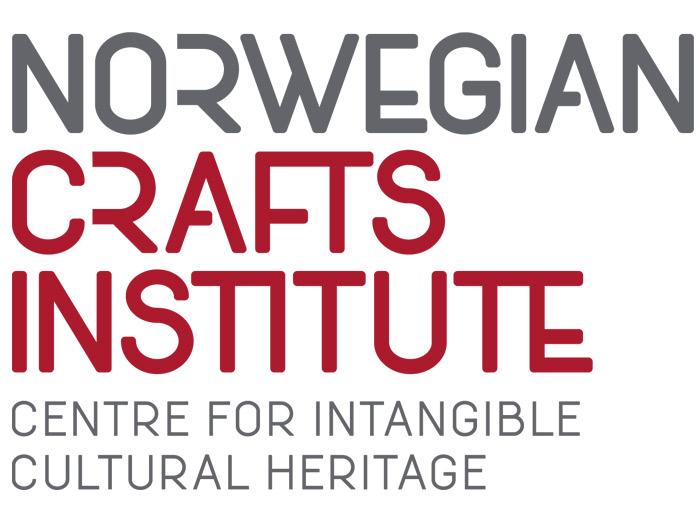 Norwegian Crafts Institute (Norsk håndverksinstitutt)