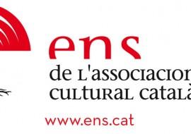 ENS de l'Associacionisme Cultural Català