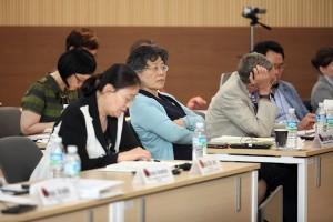 2014 ICH Conference - Jeonju - Korea