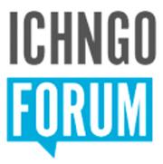 Logo_ichngoforum