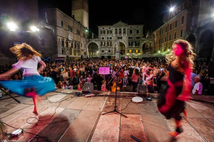 International Festival of Street Games