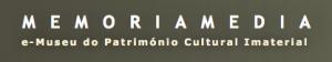 Memoriamedia_logo