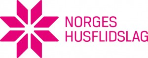 NorwegianFolkArt_logo