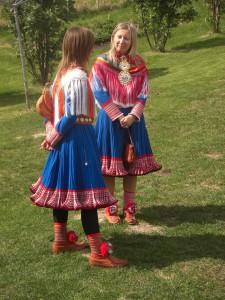 Norwegian Folk_BunadsandCostumes_10