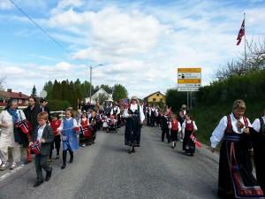 Norwegian Folk_BunadsandCostumes_11