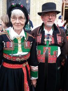 Norwegian Folk_BunadsandCostumes_12