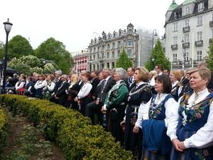 Norwegian Folk_BunadsandCostumes_2