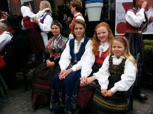 Norwegian Folk_BunadsandCostumes_3