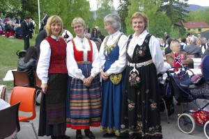 Norwegian Folk_BunadsandCostumes_4