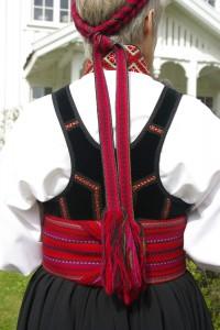 Norwegian Folk_BunadsandCostumes_9