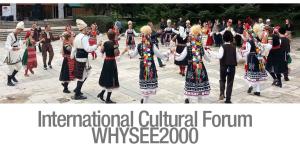 Whysee200_forum