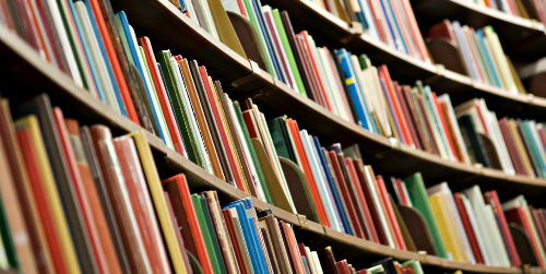 ICH-related research: a working bibliography