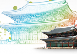 Korea Cultural Heritage Foundation (CHF)