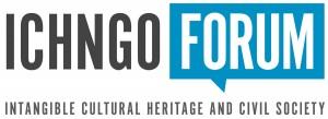 logo-ichngo_900x328
