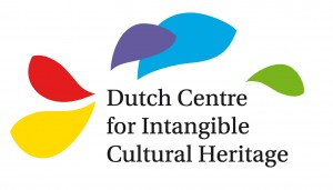 logo_Dutch_Centre_for_Intangible_Cultural_Heritage