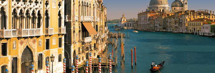 Intangible cultural heritage and tourist activities: the case of Venice