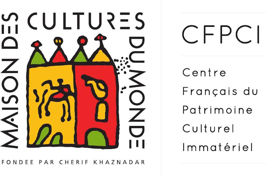 Maison des cultures du monde ich ngo forum - Maison du monde forum des halles ...
