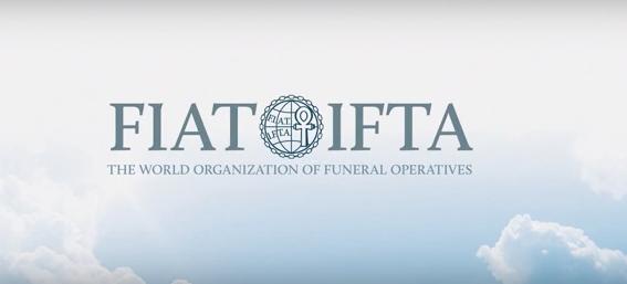 FIAT-IFTA – International Federation of Thanatologists Associations
