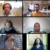 Report of the Ethics Working Group meeting held online on October 6, 2021