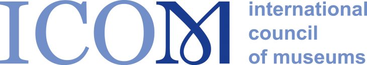 ICOM – International Council of Museums / Conseil International des musées