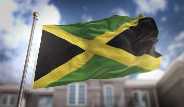 The 15th session of Intangible Cultural Heritage Committee will be held in Jamaica