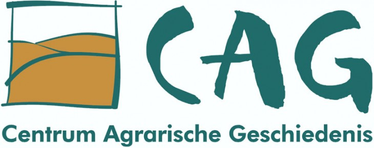 Centre for Agrarian History (CAG)