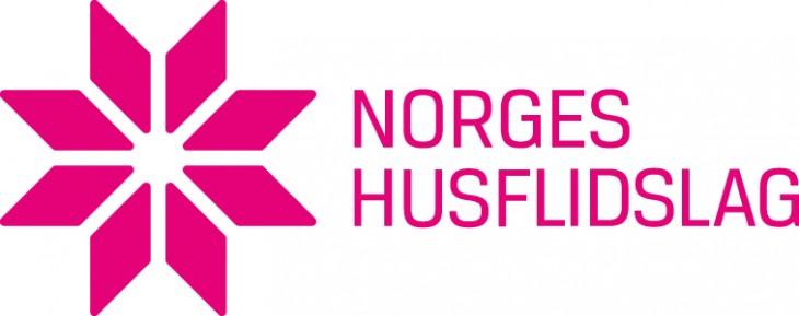 Norwegian Folk Art and Craft Association