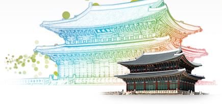 Korea Cultural Heritage Foundation (CHF)